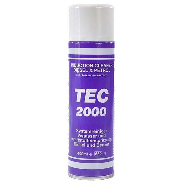 TEC2000-IC-Czysci_uklad_dolotu_powietrza_i_bezposredni_wtrysk_paliwa