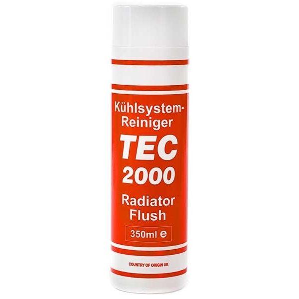 TEC2000-RF-czysci_chlodnice_silnika
