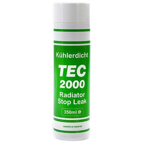 TEC2000-RSL-uszczelnia-chlodnice