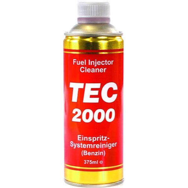 TEC2000-FIC-Czysciu_Wtryskiwacze_paliwa