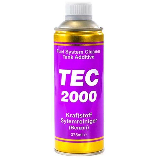 TEC2000-FSC-usuwa_wode_czysci_zbiornik_i_wtryski_paliwa
