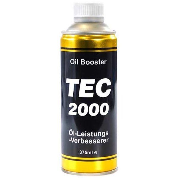 TEC2000-OB-Dodatek_do_oleju_zmniejsza_tarcie