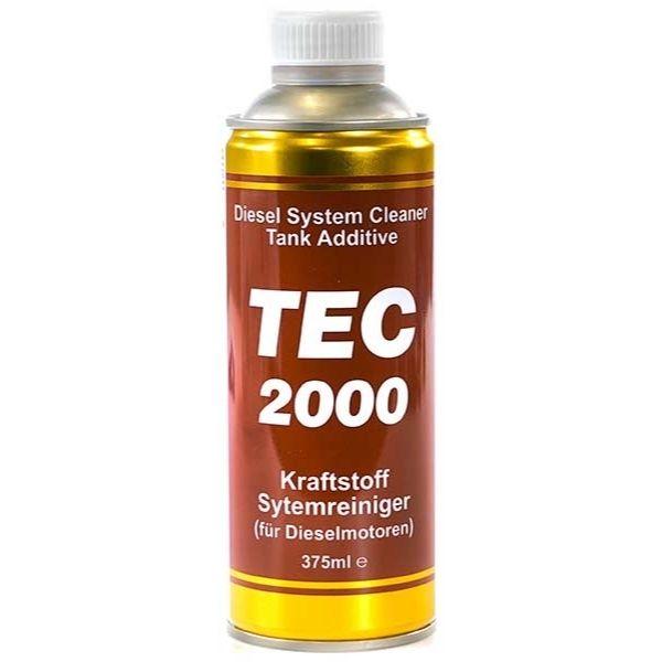TEC2000-DSC-Czysci_zbiornik_i_wtryskiwacze_diesla
