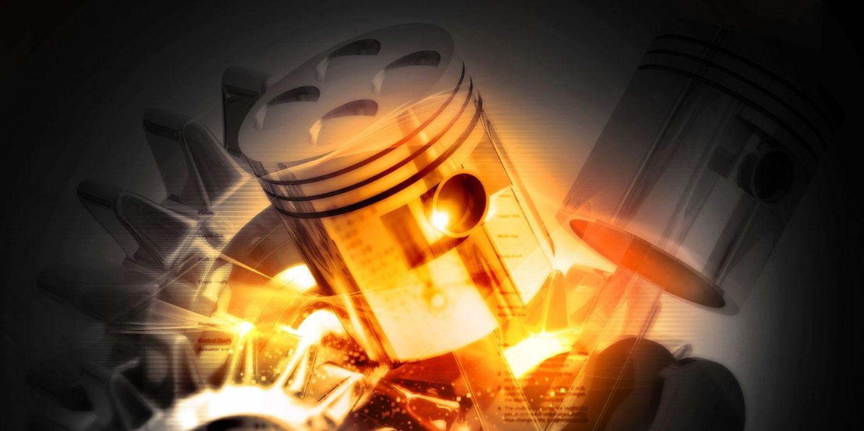 Czy czysty silnik to większa kultura pracy, mniejsze spalanie i dłuższa żywotność (1)